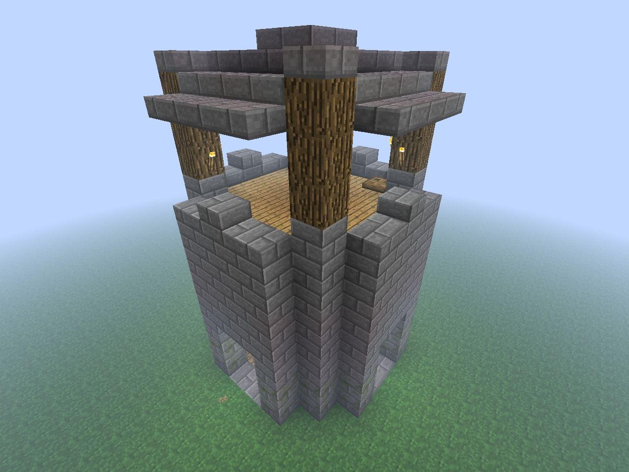 Airport for Minecraft 1.7.4/1.7.2/1.6.4/1.5.2 - Azminecraft.info