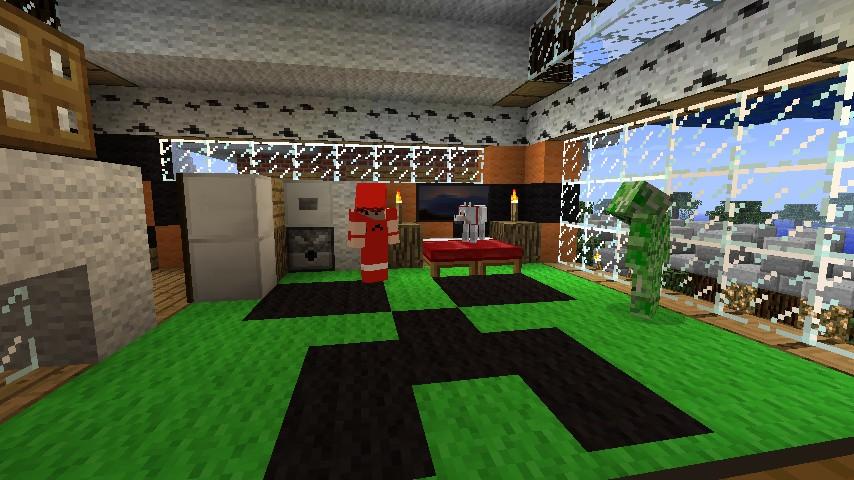 My kid room :D