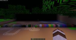 Simplemine Minecraft Texture Pack