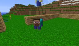 RandoMobs Overload! Minecraft Texture Pack