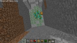 Mobs don't burn in sunlight mod. Minecraft