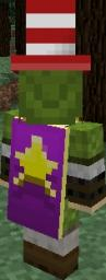 [1.2.5] [SSP] [SMP] Cloaks and More Accessories! Minecraft