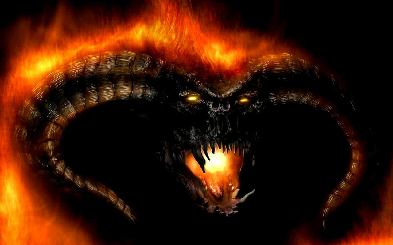 Displaying 20> Images For - Balrog Of Moria... Gothmog Balrog