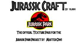 Jurassic craft [1.1.] v6 (pack for jurassic park project) Minecraft