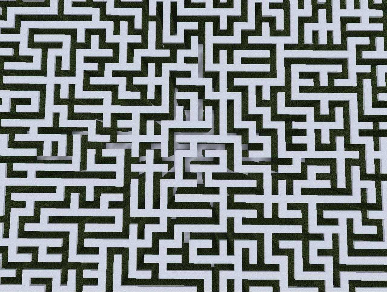 Image Result For Downloads The Maze Download