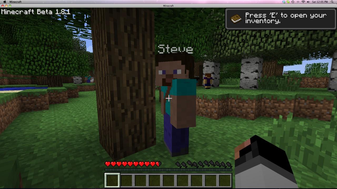 pixelmon how to make mobs spawn