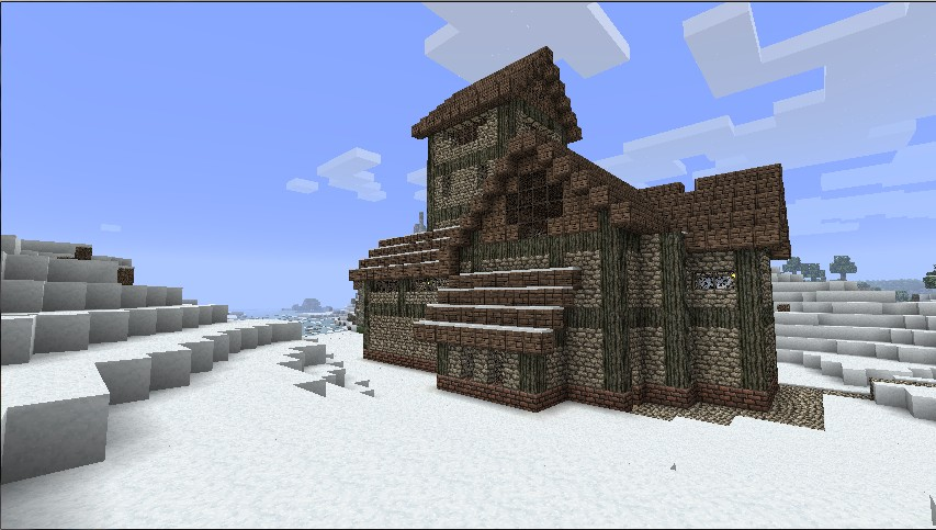 Meval Alchemist / Wizard House [1.9.X or newer] Minecraft Project on software wizard, bootstrap wizard, audio wizard, microsoft office wizard, sql wizard,
