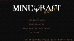 Quake 1 Base Texture Pack 1.73 (64 x 64) Minecraft Texture Pack