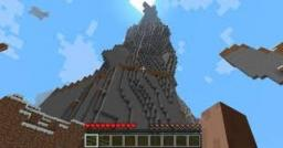 More Height Minecraft Mod