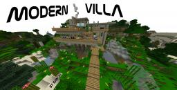 Modern Villa [Server online!]