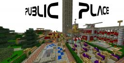 Public Place [Schematic]