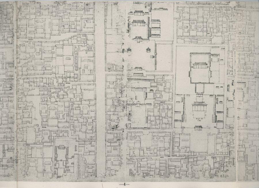 Minecraft city blueprints minecraft white house blueprints white minecraft city blueprints download malvernweather Images
