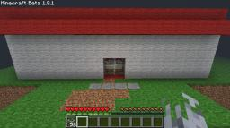 for project kanto gmng24 Minecraft Map & Project