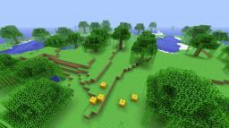 Light Pack Minecraft Texture Pack