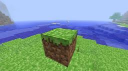 Minecraft Alpha 1.3.2 Texture Pack *HD* WORKS WITH EVERY VERSION* Minecraft Texture Pack
