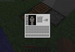 Titanium Mod Minecraft Mod
