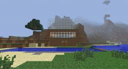 best house EVER!!!!!!!!!!!!!!!!!!!!