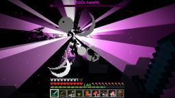 Enderdragon was easy! Minecraft Blog