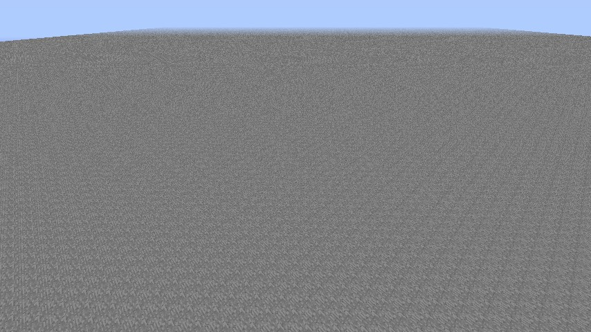 Stone Minecraft