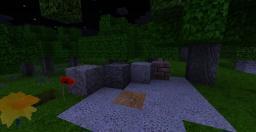 My first ever HD texture pack! Minecraft Blog