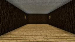 RedStone room v1 Minecraft Map & Project