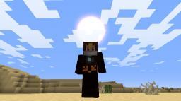 The HawkLight story {Herobrine Season} The Diamond Tree... Minecraft Blog
