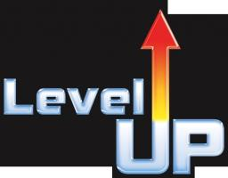 Level 18!