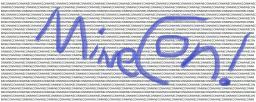 How Crazy??!?!?!?! MInecraft 1.0 in MINECON!!!!! Minecraft Blog