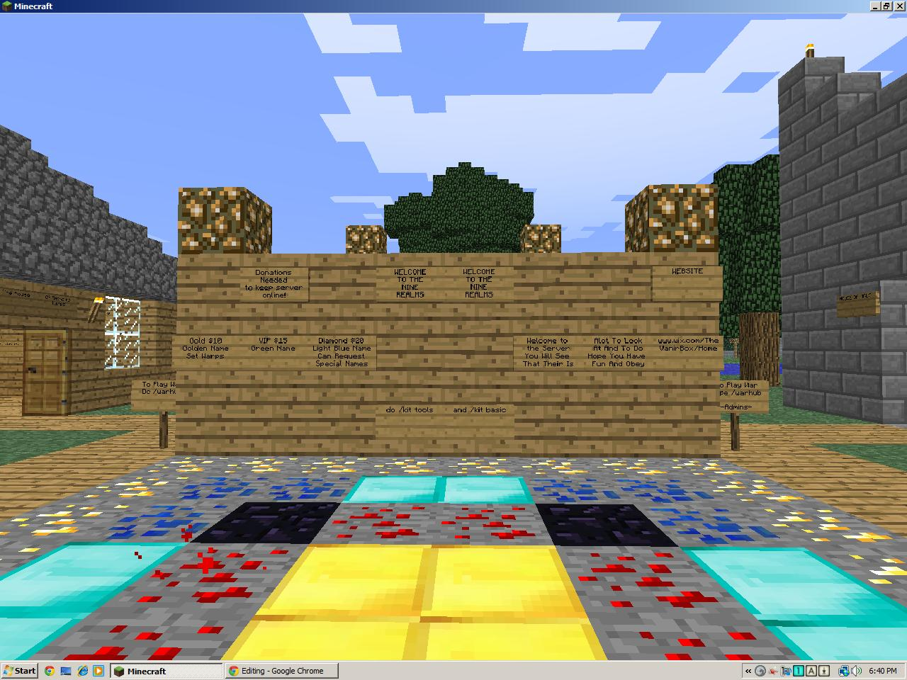Armoured Vehicles Latin America ⁓ These Free Minecraft Realms Code