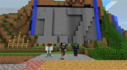Minecraft 1.0 Review/Complaints Minecraft Blog
