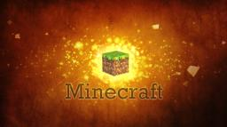 A noobs guide to Minecraft mods Minecraft Blog