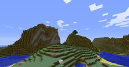 WindCraft (Add-Ons soon to come!) Minecraft Texture Pack