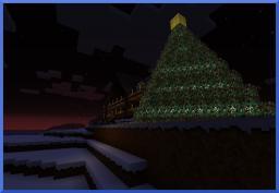 Christmascraft [v1.3] Minecraft Texture Pack