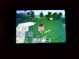 How to change your Skin/ Texture pack on the Minecarft Pocket Edition Minecraft Blog