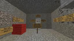 Lost and Confused Ep.1 (Adventure Map) EP.2 LINK IN DESC