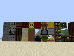 FTWCraft! For SHY Computers :) Minecraft