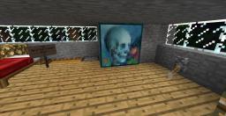 Supah Minecraft Map & Project