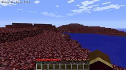 End-Hell Generator Minecraft Mod