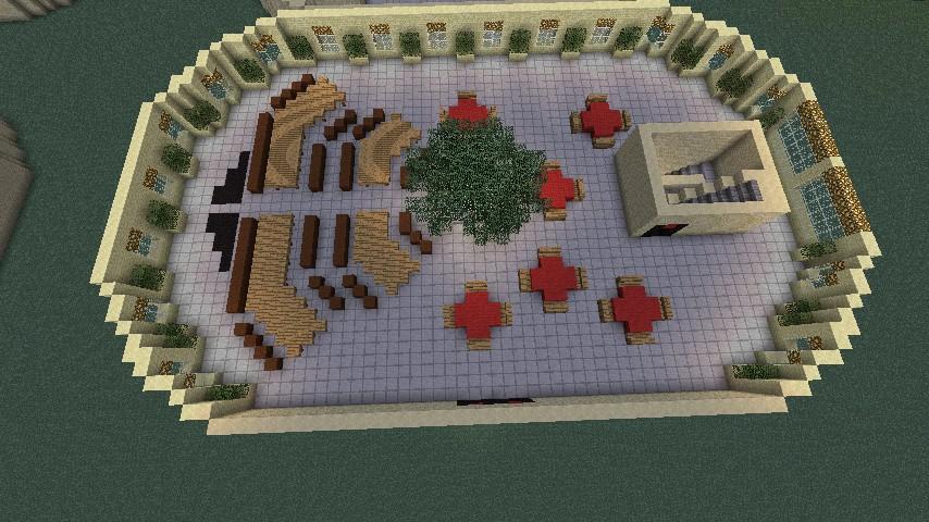 ff7 how to build midgar