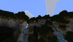 [1.0]Velox[16x]*ANIMATED BLOCKS* Minecraft Texture Pack