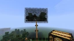 My Creations Minecraft Map & Project
