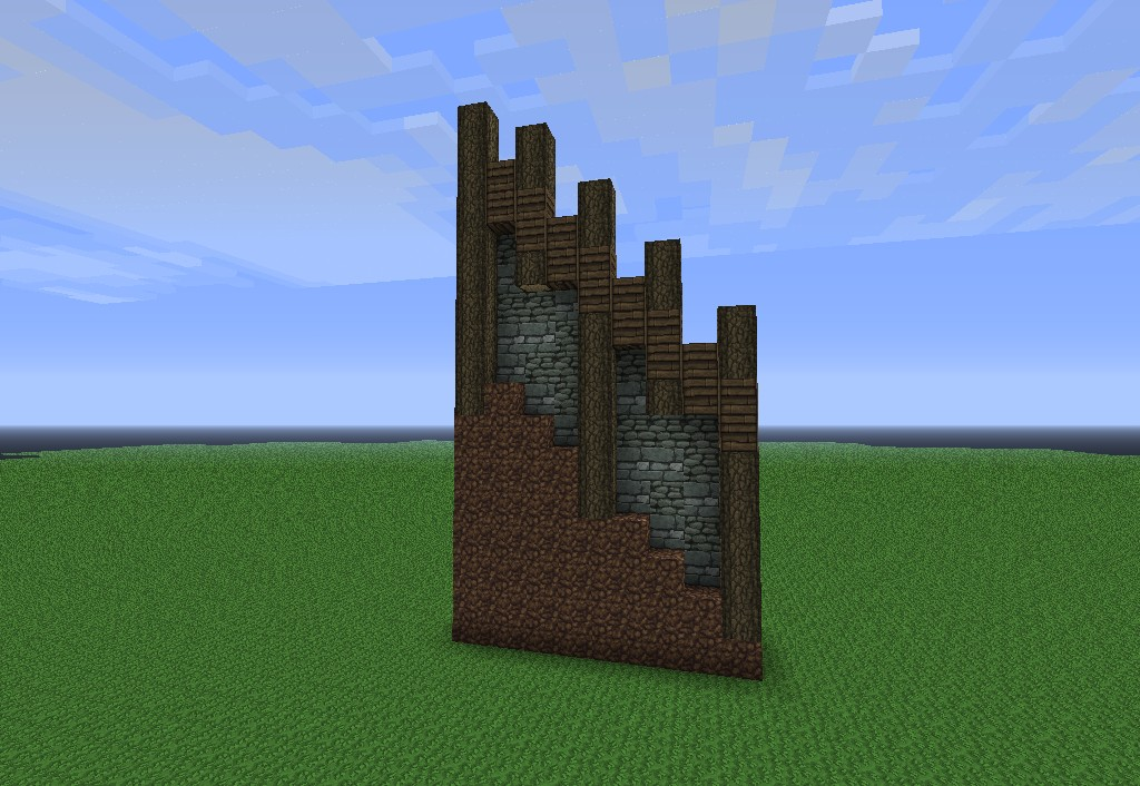 ... medieval walls vol 2 2 modulair medieval walls vol 2 2 diamonds