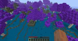 Confusion! Minecraft Texture Pack