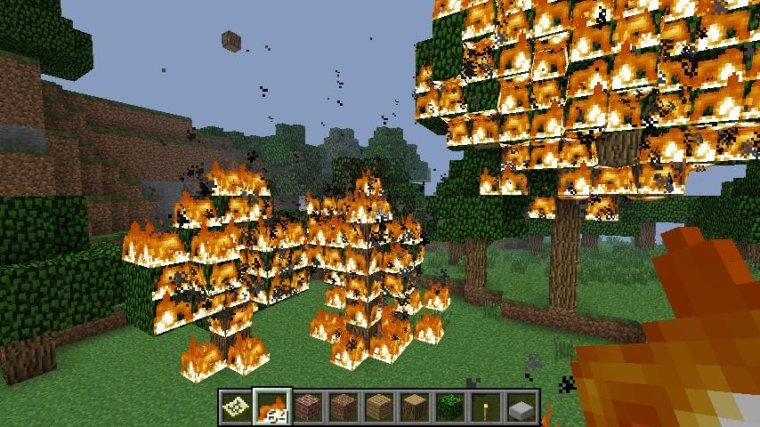 1.5FIRE