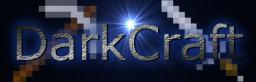 Darkcraft - Survival Texture Pack Minecraft Texture Pack