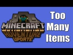 How to install TooManyItems (only descreption) Minecraft Blog