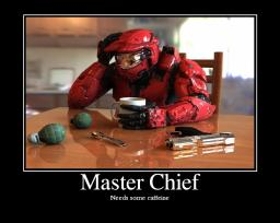 Minecraft Halo Minecraft