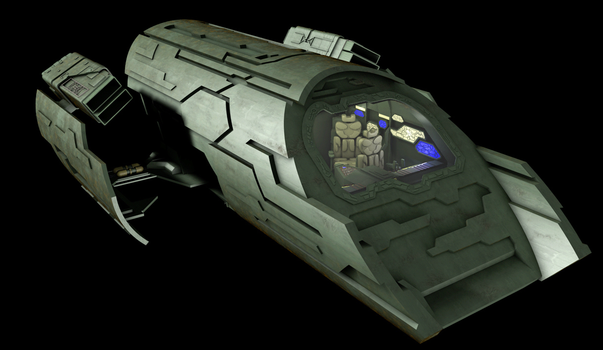 ... Plans Friv 5 in addition Pirate Ship Wooden Model Plans. on star ship