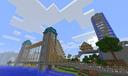 Creative Minecraft Server