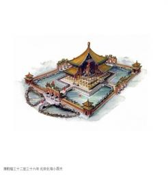 Free Chinese Inspiration for You: A Tale of 2.1 Billion Blocks Minecraft Blog